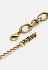 TWINSET - Necklace - gold-coloured - 1