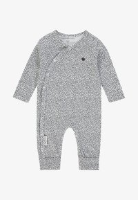 Noppies - DALI - Pyjamas - white - 0