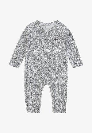 DALI - Pyjama - white