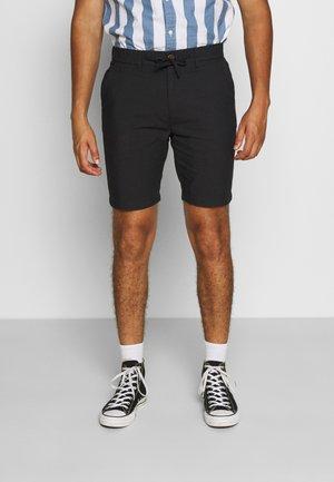 Shorts - captain