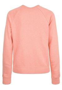 Nike Sportswear - CREW - Sudadera - pink - 1