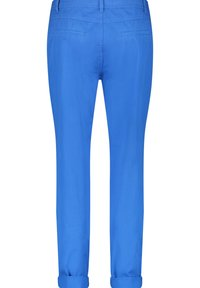 Taifun - Trousers - blue lagoon - 4