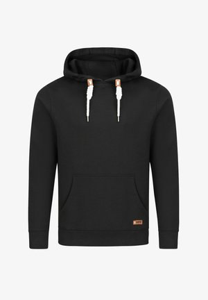 RIVLUCA - Sweatshirt - black