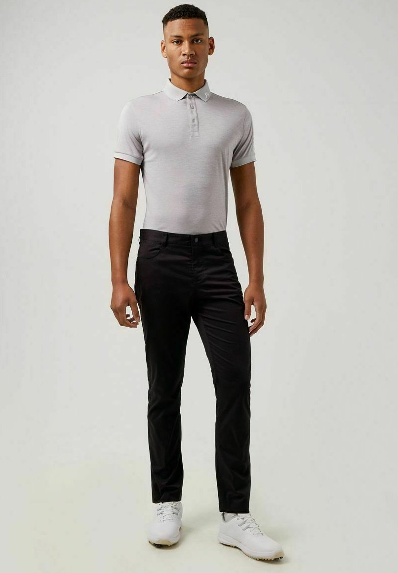 Homme HOSE - Pantalon classique