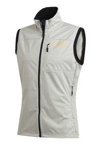 adidas Performance - TERREX AGRAVIC XC - Waistcoat - grey - 10