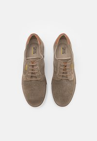 camel active - BAYLAND - Trainers - taupe - 3