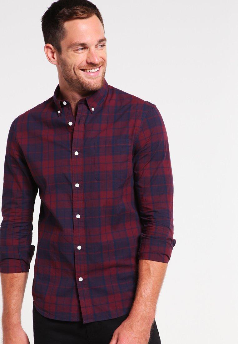 pier one skjorter