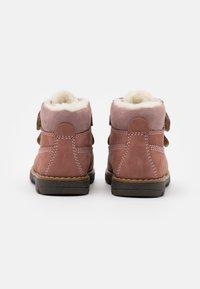 Primigi - Baby shoes - light pink - 2