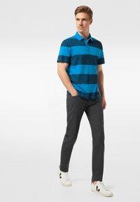 Pierre Cardin - Polo shirt - brilliant - 1