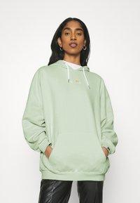 Ellesse - TABIA - Hoodie - light green - 0