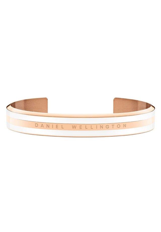 Classic Bracelet – Size Medium - Náramek - rose gold