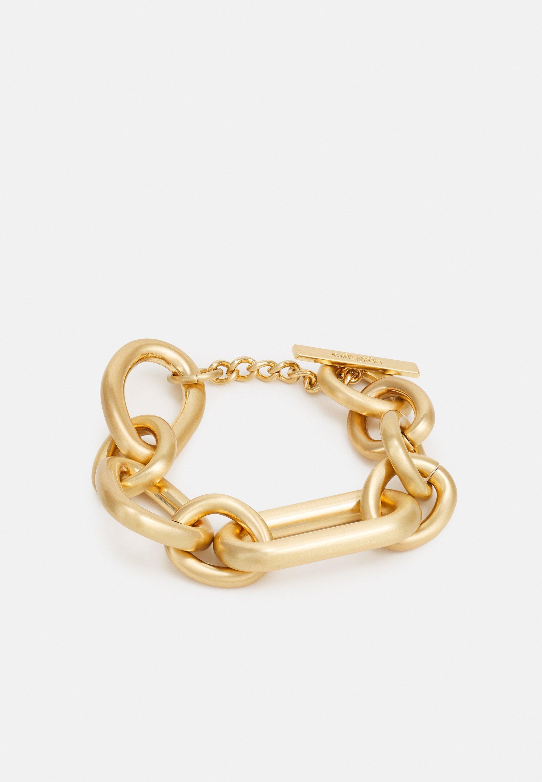 Women REYES BRACELET - Bracelet