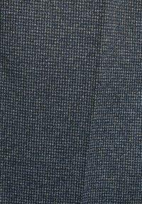 Next - Suit trousers - blue - 5