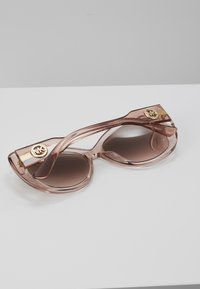 Michael Kors - Sunglasses - pink - 4