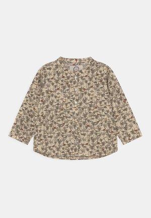 VERBENA - Overhemd - multi-coloured