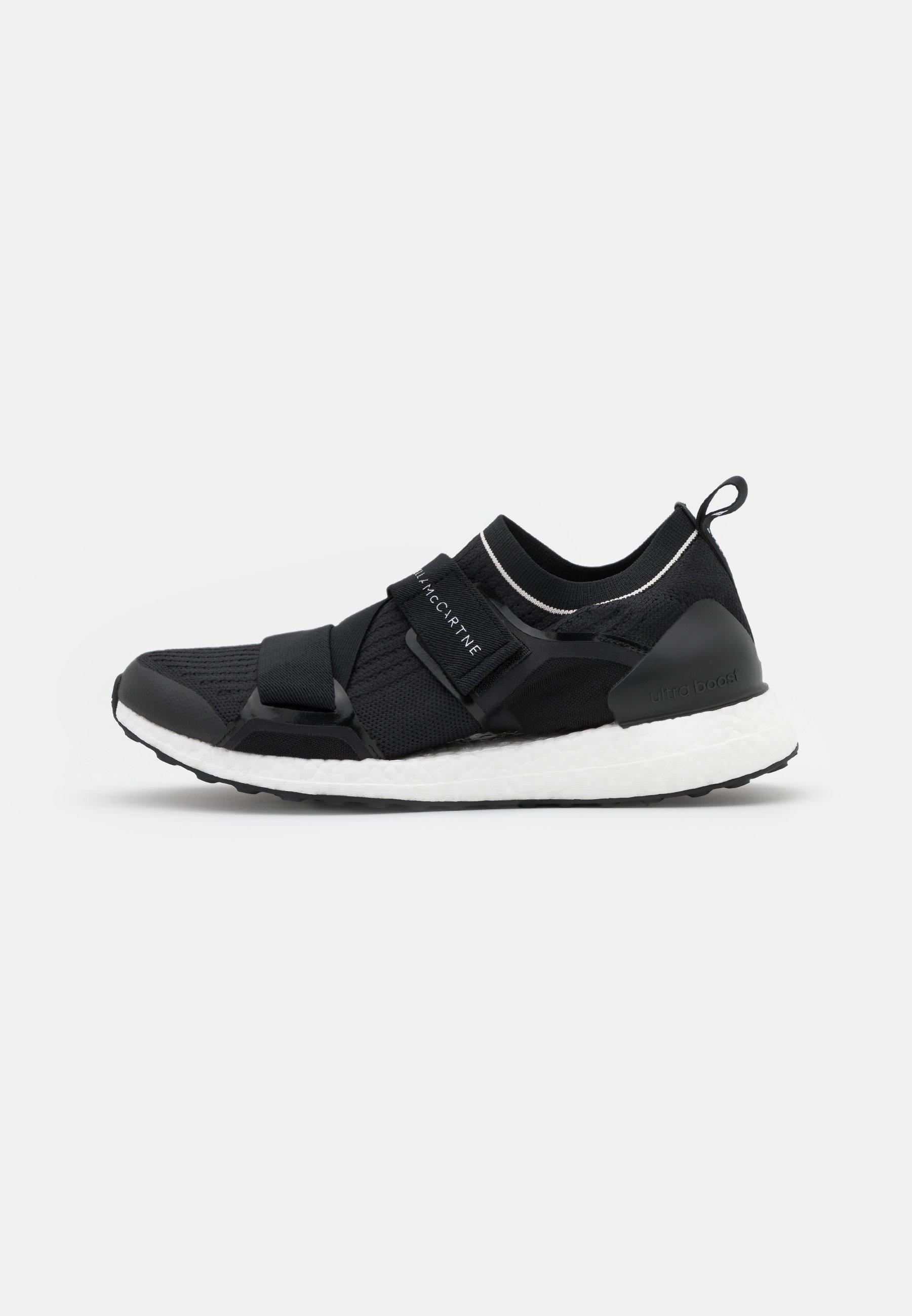 Women ASMC ULTRABOOST X - Neutral running shoes