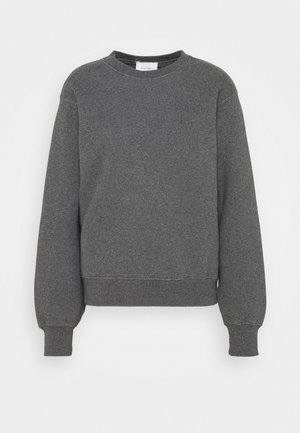 IBOWIE - Sweatshirt - souricette chine