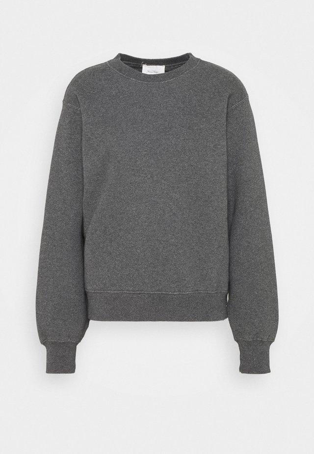 IBOWIE - Sweatshirts - souricette chine