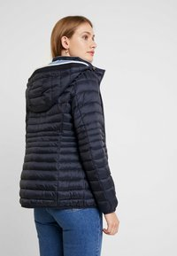 Esprit - Light jacket - navy - 2