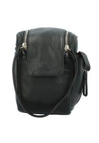 Alassio - Wash bag - schwarz - 2
