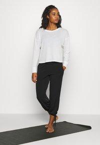 Onzie - PANT - Trousers - black - 1