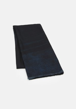 SEALING - Foulard - light ink