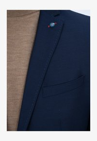 CG – Club of Gents - Suit jacket - dark blue - 4