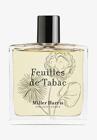 Miller Harris - MILLER HARRIS EAU DE PARFUM FEUILLES DE TABAC EDP - Eau de Parfum - - - 0