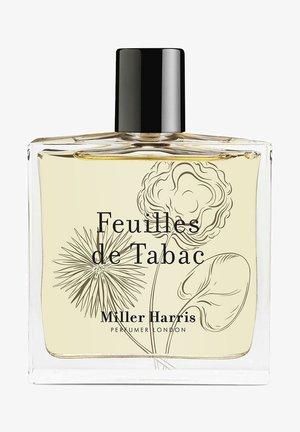 MILLER HARRIS EAU DE PARFUM FEUILLES DE TABAC EDP - Eau de Parfum - -
