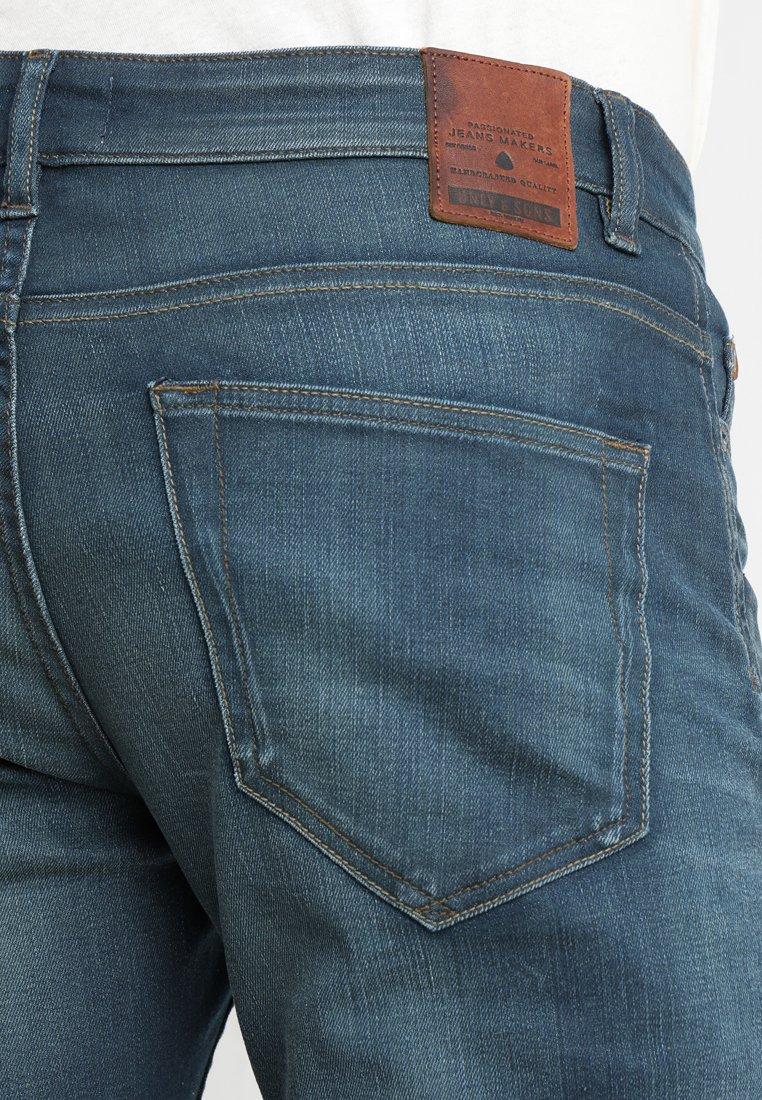 Only & Sons Onsloom - Jeans Slim Fit Blue Denim