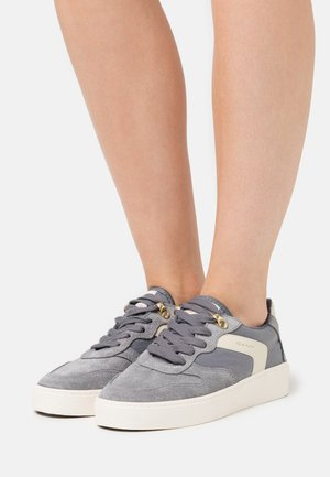 LAGALILLY - Trainers - mid gray