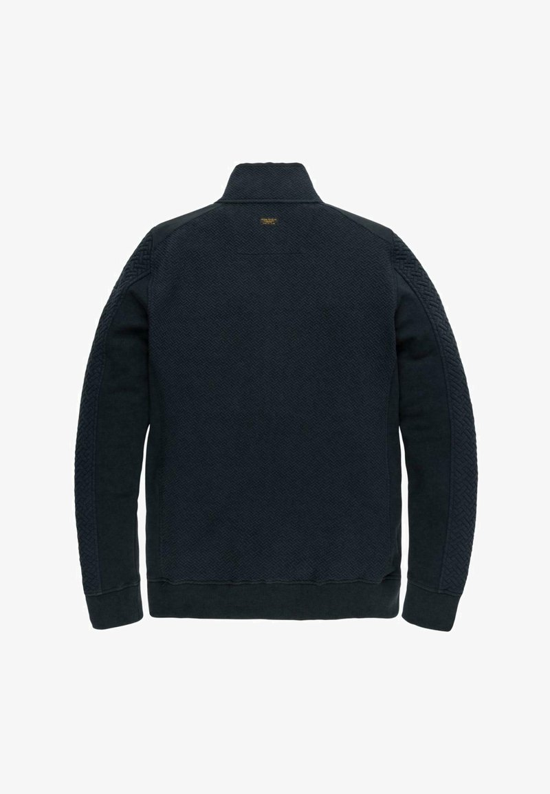 PME Legend - Light jacket - dark blue