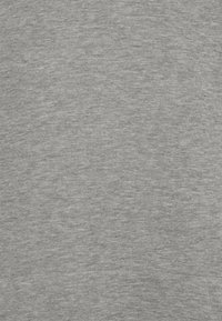 Jack & Jones - JORBRINK HOOD - Hoodie - light grey melange - 0