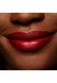 MAC - VIVA GLAM LIPSTICK - Lipstick - fire n fury - 2