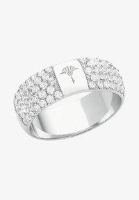 JOOP! Accessories - Ring - silber - 1