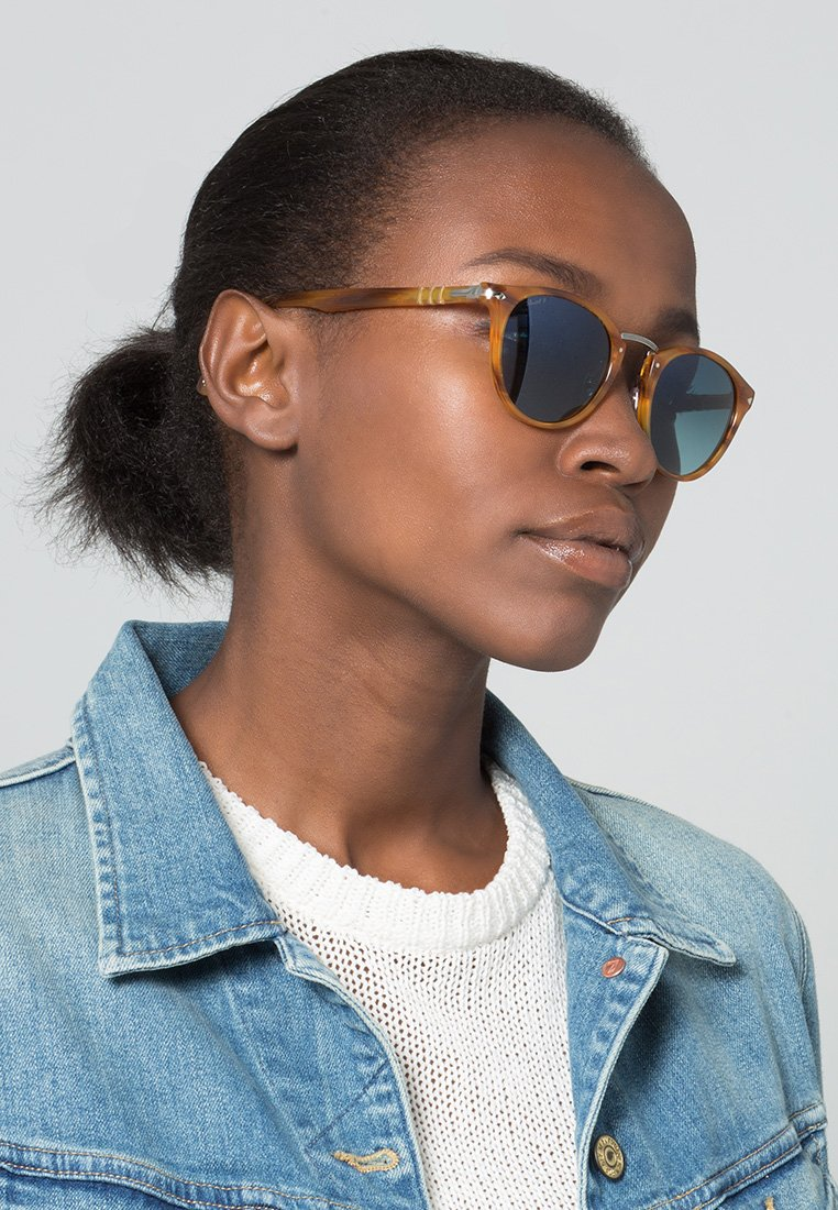 Persol - Zonnebril - brown