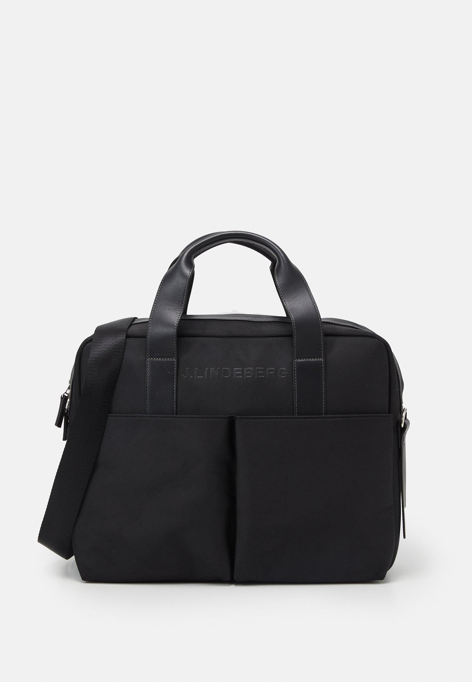 Men COMPUTER BAG UNISEX - Briefcase