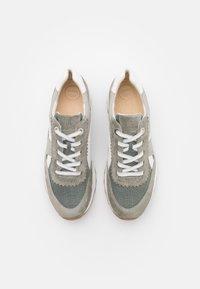 Paul Green - Trainers - khaki - 5