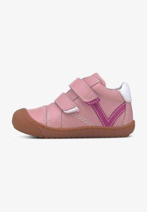 NAPPA - Trainers - rosa