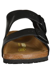 Birkenstock - MILANO - Sandals - black - 2