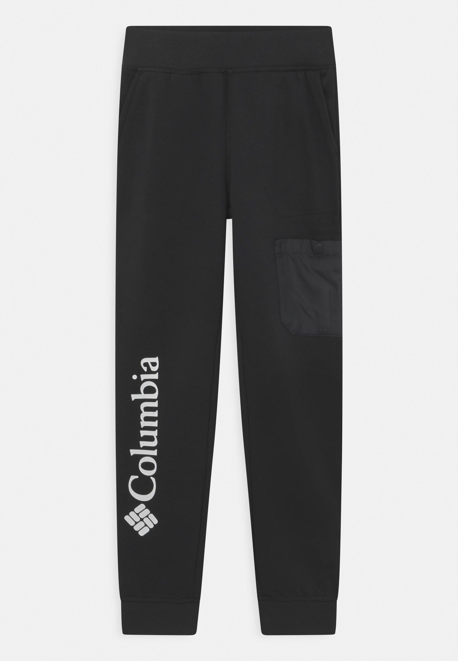 Bambini COLUMBIA PARK™ UNISEX - Pantaloni sportivi