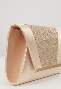 Anna Field - Clutch - beige - 3