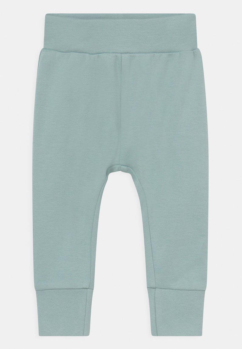 Sense Organics - YOY BABY - Trousers - aqua