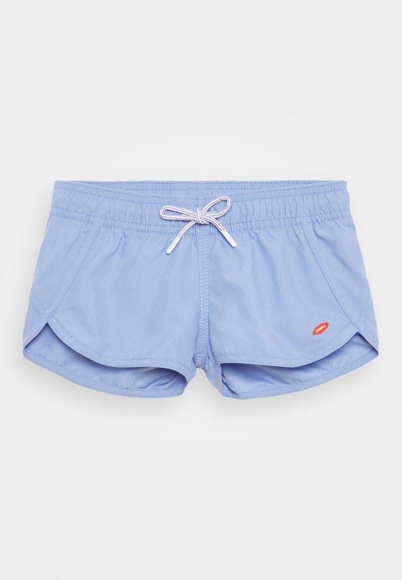 O'Neill - SOLID - Swimming shorts - pale iris