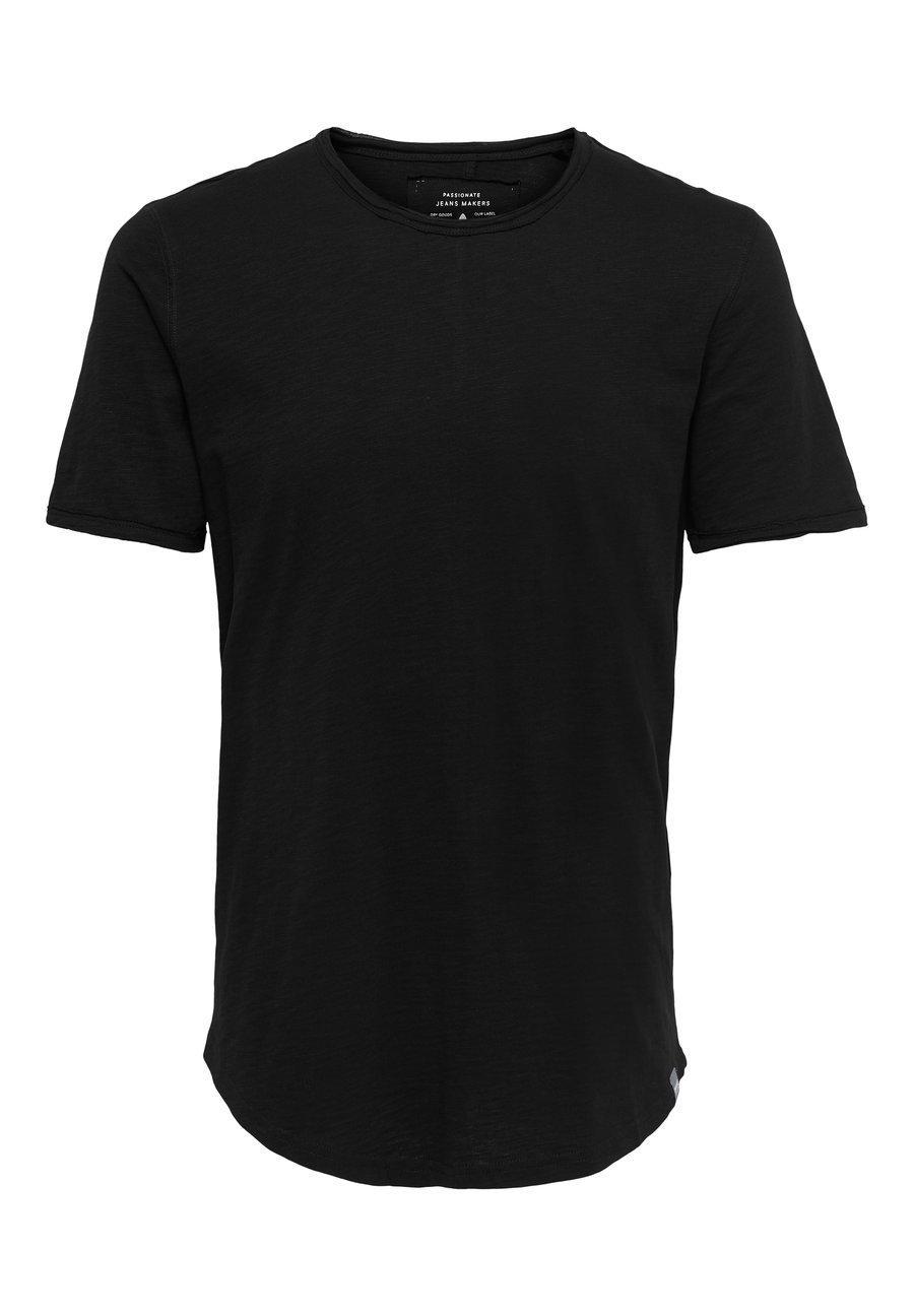 Herrer ONSBENNE LIFE - T-shirts basic