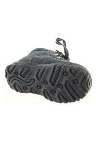 Superfit - Winter boots - blau - 3