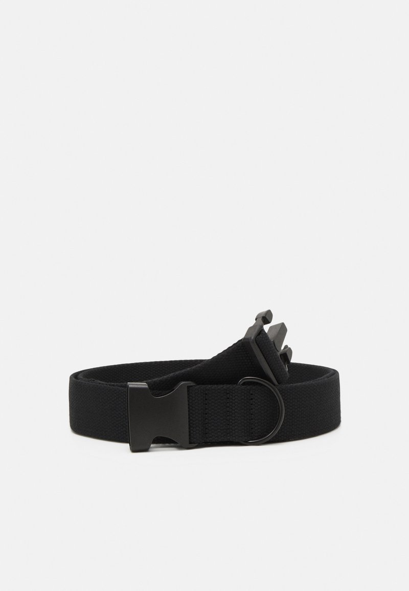 Only & Sons - ONSJENS BELT - Belt - black