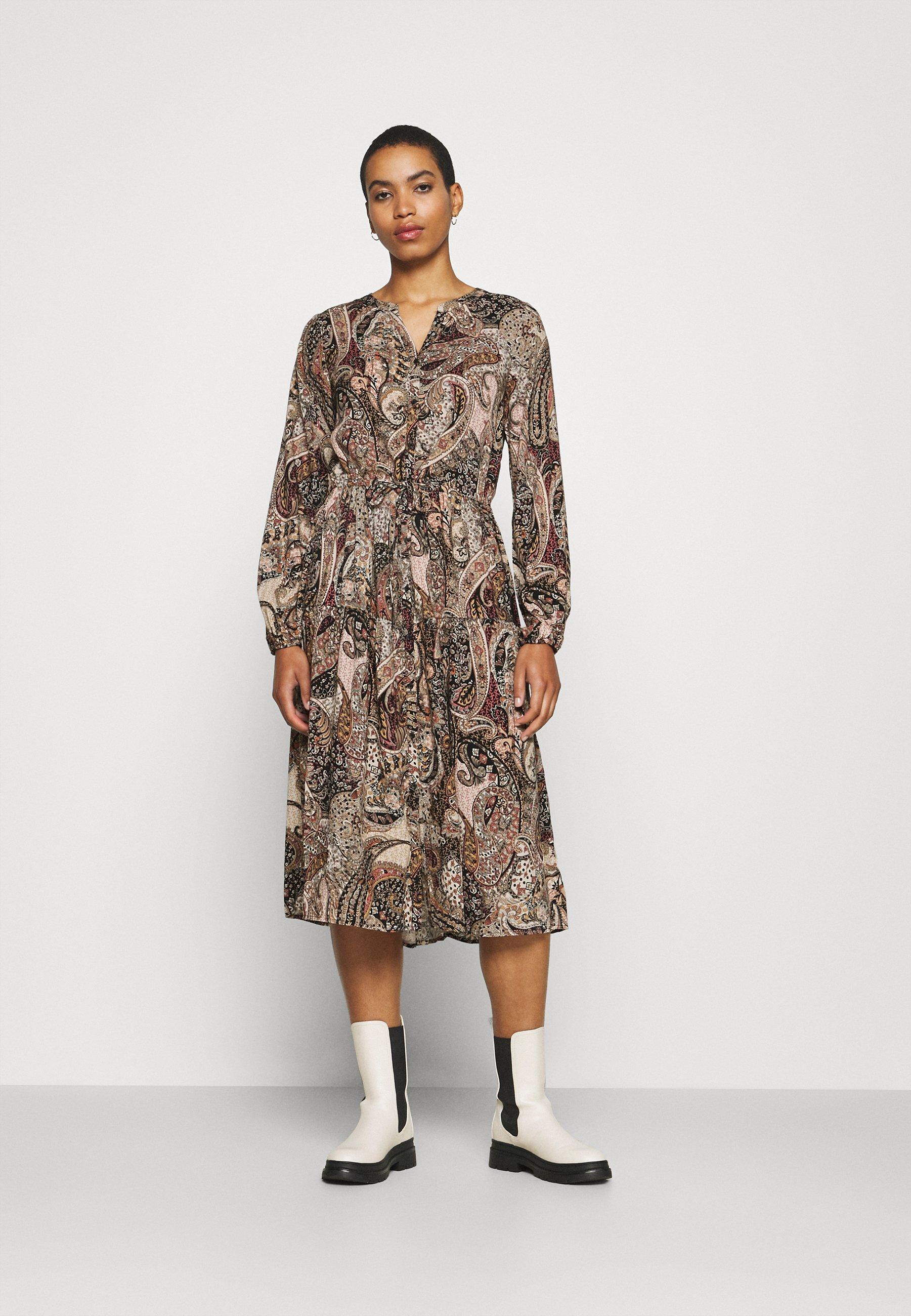 Women TERESE - Day dress