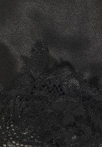 Boux Avenue - DARCIE  - Nightie - black - 2