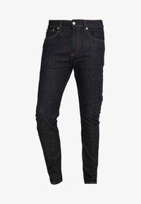 016 SKINNY FIT - Jeans Skinny Fit - antwerp rinse